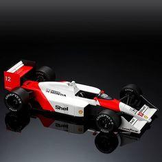 I have no idols. I admire work, dedication and competence. - Ayrton Senna