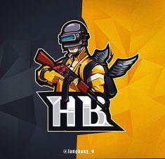 No photo description available. Logo Sketches, Game Development Company, Game Logo Design, Esports Logo, Great Logos, Cs Go, Cool Logo, Logo Design Inspiration, Team Logo