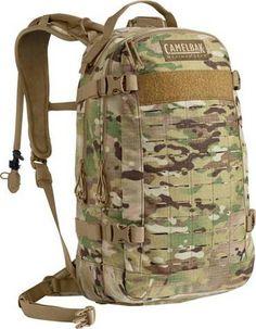 Рюкзак pantac warthog olive pk-c746-od-a купить фирменный рюкзак в минске