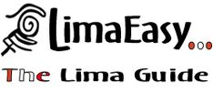 The LimaEasy - Homepage. Site that list all the museums in Lima. A must see for Peru!