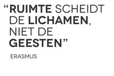 L010_Quotes_Erasmus-2.png (600×400)