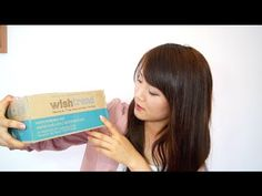 2012 June WishTrend Korean Product Review (Ft. Mustaev and Skin) 6월달 위시트렌드 리뷰