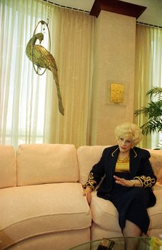 Kay Ash Costume Happy Birthday, Mary Kay … – Keep up with the times. Ash Costume, Mary Kay Ash Quotes, Happy Birthday Mary, Mary Kay Cosmetics, Boujee Aesthetic, Pink Cadillac, Hollywood Party, Boss Babe, Skin Care
