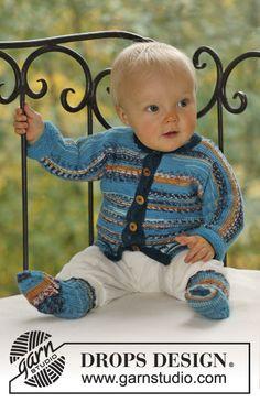 Die 552 Besten Bilder Von Deutsch Stricken Und Nähen Für Babys