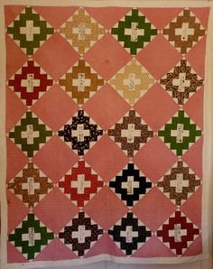 The Sugar Camp Quilt   by Jennifer Chiaverini     Chiaverini writes novels with quilt themes and as she says on a web page that she likes...