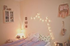 home sweet home in Paris   Anna Malmberg