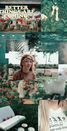 Anne Of Green Gables, Lucas Jade Zumann, Gilbert And Anne, Amybeth Mcnulty, Anne White, Gilbert Blythe, Anne With An E, Anna, Carrot Top
