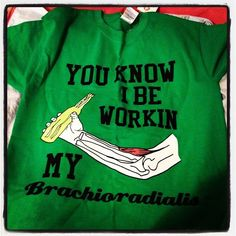physical therapy t shirts - Google Search