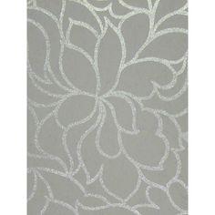 Buy Prestigious Textiles Topaz Wallpaper | John Lewis