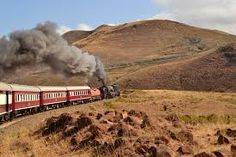 Related image South African Railways, My Mom, Trains, Image, Train