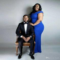 200 Black Couple Photoshoot Ideas In 2020 Black Couples Couples Photoshoot Black Love Couples