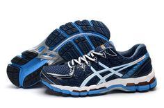 89 Shoes Asics Images Shoe Runwalk Best On Running Pinterest aW4Bawqr
