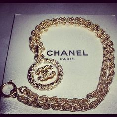 http://leopardandlaceee.tumblr.com/ Lifestyles of the rich and richer ♛