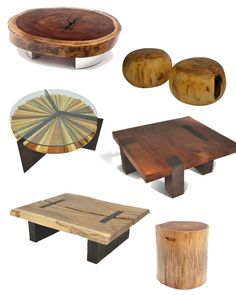 Rosten Furniture  I love wood..used to work at Hill Country Woodworks in Chapel Hill NC....tarheal..yes