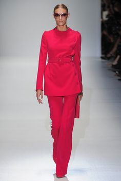 Wonderful Monochromatic Outfits - Always in Trend | Always in Trend