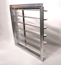 Bathroom Window Exhaust Fan | Small Bathroom Window Exhaust Fan Basement Touch Ups Pinterest