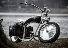 Vintage60-vintage-60-electric-bike-bicycle-2012-itsgotwheels-image-1.jpg 1,024×734 pixels
