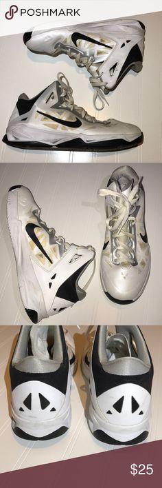 mizuno volleyball shoes singapore jordan flyknit