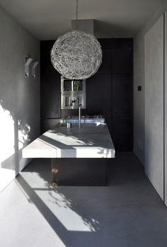 rosso19, Barbara Monica, Tommaso Rossi Fioravanti — Casa M. — Image 7 of 19 — Europaconcorsi