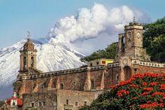 México es el séptimo país con más sitios patrimonio de la humanidad