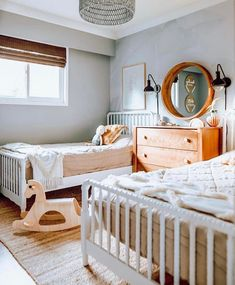 Make your dream a reality, Beddy's can make it happen. 😘 📷 : @jessicasaramorris #zipperbedding #zipyourbed #beddys #homedecor #boysroom #boysroomdecor #kidsinterior #kidsbedroom #kidsbedding #kidsdesign #bedding #boystuff #boybedding #beddings Girls Bedroom, Bedroom Decor, Girl Nursery, Nursery Decor, Shared Bedrooms, Kids Room Design, Interior Design, Project Nursery, Room Wallpaper