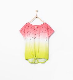 ZARA -in love with this shirt !! xox