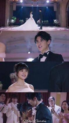 Meteor Garden 2018, Boys Over Flowers, Dramas, Babies, Heart, Meteor Shower, Korean Actors, Display, Backgrounds