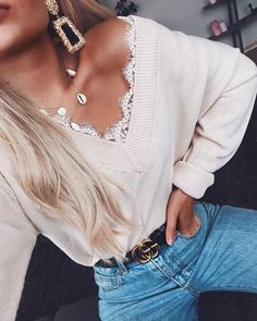 Zara Woman Winter Collection - My Favorite Clothing Items Neue Outfits, Chic Outfits, Trendy Outfits, Fall Outfits, Fashion Outfits, Womens Fashion, Fashion Fashion, Europe Fashion, Classy Outfits