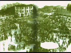 ΧΑΣΑΠΙΚΟ ΠΟΛΙΤΙΚΟ Istanbul, Old Photos, Vineyard, Landscape, Outdoor, Nostalgia, Twitter, Photos, Old Pictures