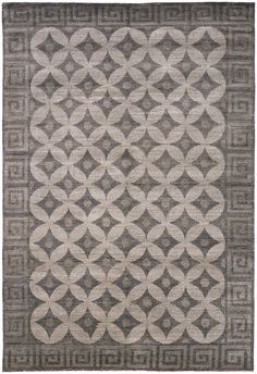 Find This Pin And More On Rugs
