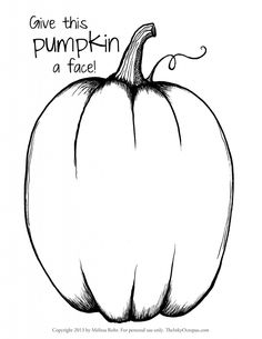 Amazing of Stunning Pumpkin Patch Coloring Page Pumpkin W 544 K