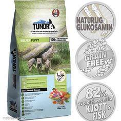 • Tundra PUPPY 11,34kg Blue Mountain Valpefor Blue Mountain, Grain Free, Puppies, Puppys, Cubs, Pup, Newborn Puppies, Doggies, Teacup Puppies