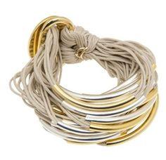 Accessories - Sundancer Del Mar