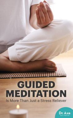 The 5-Step Approach to Effective Guided Meditation