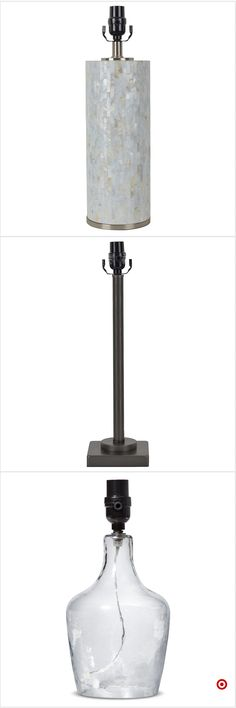 Shop Target for table lamp base you will love at great low prices. Free shipping on orders of $35+ or free same-day pick-up in store.