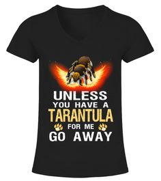 """# TARANTULA Breed Lover .  Special Offer, not available in shopsComes in a variety of styles and coloursBuy yours now before it is too late!Secured payment via Visa / Mastercard / Amex / PayPal / iDealHow to place an order            Choose the model from the drop-down menu      Click on """"Buy it now""""      Choose the size and the quantity      Add your delivery address and bank details      And that's it!"""