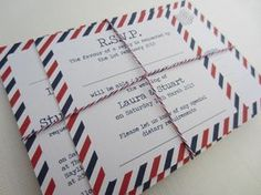 Unique, bespoke and handmade wedding invitations, wedding stationery, personalised greetings cards and scrapbooks. Based in Waterlooville, Hampshire