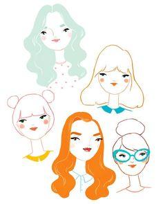 Chanel te regala una sesión de maquillaje!! #belleza #beauty #maquillaje