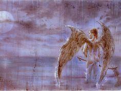 fantasy art wallpaper - Google Search