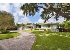 Miami Shores Real Estate & Miami Shores Homes For Sale — 1249 NE 97th St   www.AdrianProvost.com Luxury Homes for sale. Provost International's luxury home and investment property network grants incomparable access to the most exclusive condos and estates for sale worldwide. Experience our network's unmatched selection of high-end homes, elegant estates, high-rise condos, private islands, investment properties and more. ATLANTA   SAVANNAH   MIAMI   ORLANDO   JACKSONVILLE