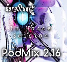 PodMix 2.16