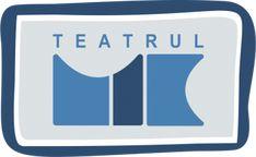 """Martorii Patimilor"" de Giovanni Papini | BookHUB Nintendo Wii, Tech Companies, Company Logo, Logos, Facebook, Youtube, Logo, Youtubers, Youtube Movies"