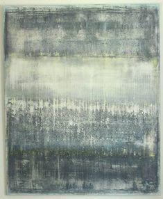 """Saatchi Art Artist Christian Hetzel; Painting, """"zero 01"""" #art"""