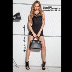 @candelariamoda  #yoamocandelaria          YouTube :  candelaria moda #vestidos #vestido #vestidocorto #vestidoazul #moda #fashion #look #candelaria #grados #mujer #colombia