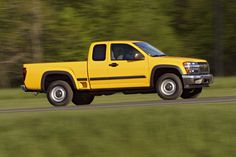 2004 Chevrolet Colorado Extended Cab -   2004-2012 Chevrolet Colorado Interior Fuse Check 2007   Chevrolet colorado review  research  &  chevrolet Read chevrolet colorado reviews & specs view chevrolet colorado pictures & videos and get chevrolet colorado prices & buying advice for both new & used models here.. 2004 chevrolet colorado  sale  cargurus Save $7553 on a 2004 chevrolet colorado. search over 17800 listings to find the best local deals. cargurus analyzes over 6 million cars daily…