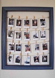 Vintage tumblr room decor