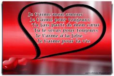 Funny French, Tu Me Manques, Messages, Me On A Map, Memes, I Love You, Positivity, Quotes, Phrases