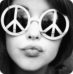 501 best shades images wearing glasses cheap ray ban sunglasses  peace hippie love hippie chick hippie peace hippie bohemian hippie style