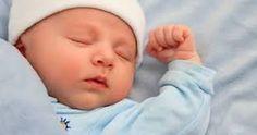 yeni doğan bebekler ile ilgili görsel sonucu