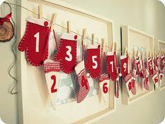 http://www.onegoodthingbyjillee.com/2011/11/advent-calendar-inspiration-board.html